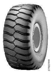 RL-3J Tires